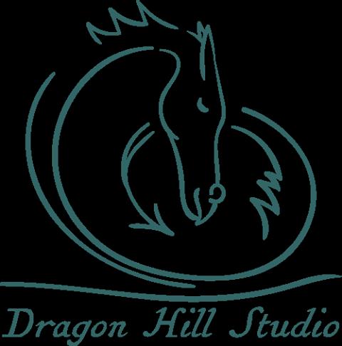 Dragon-Hill-Studio.png