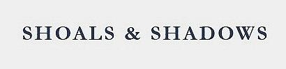 Shoals%25252525252B%25252525252526%25252525252BShadows%25252525252Blogo.jpg