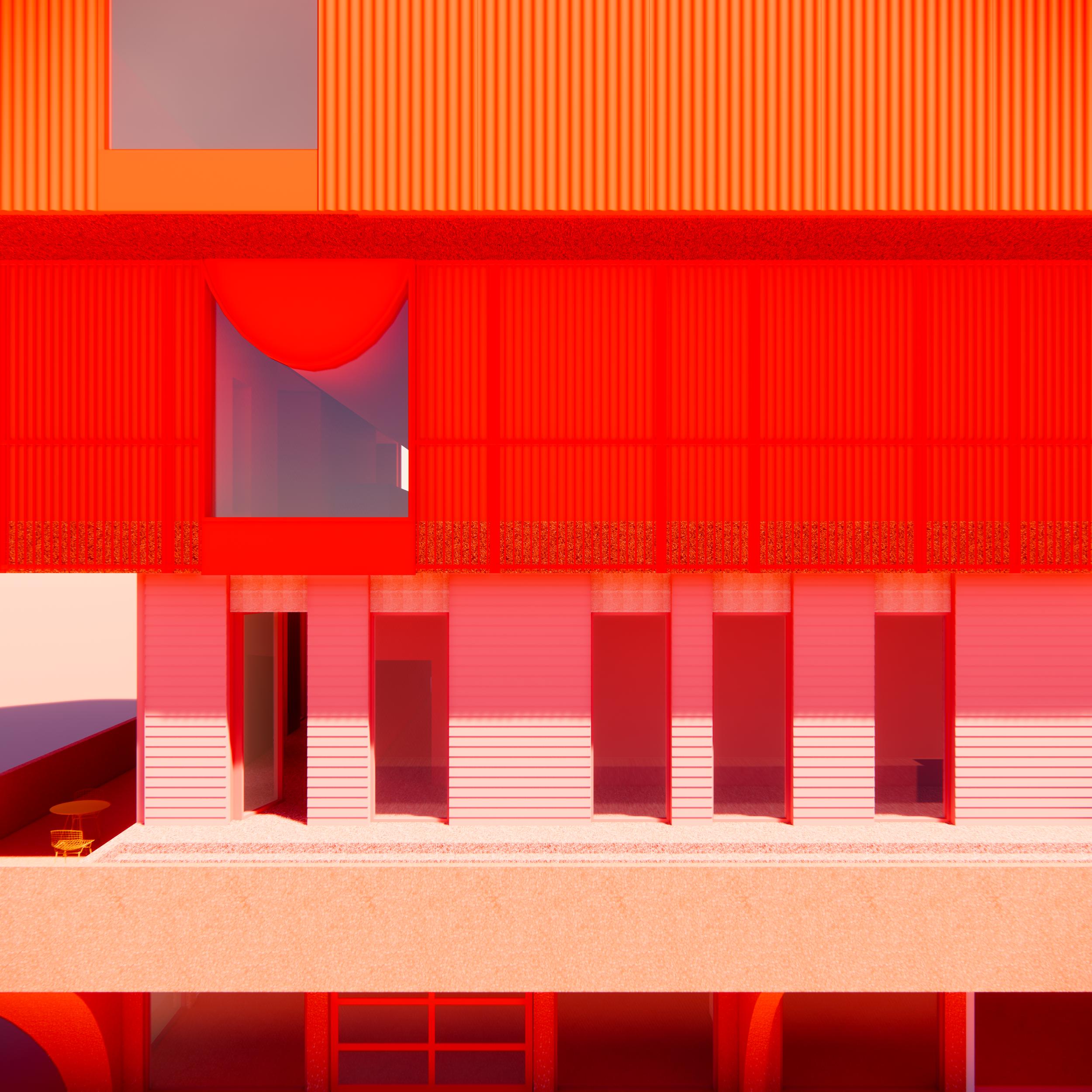 exterior closeup-1