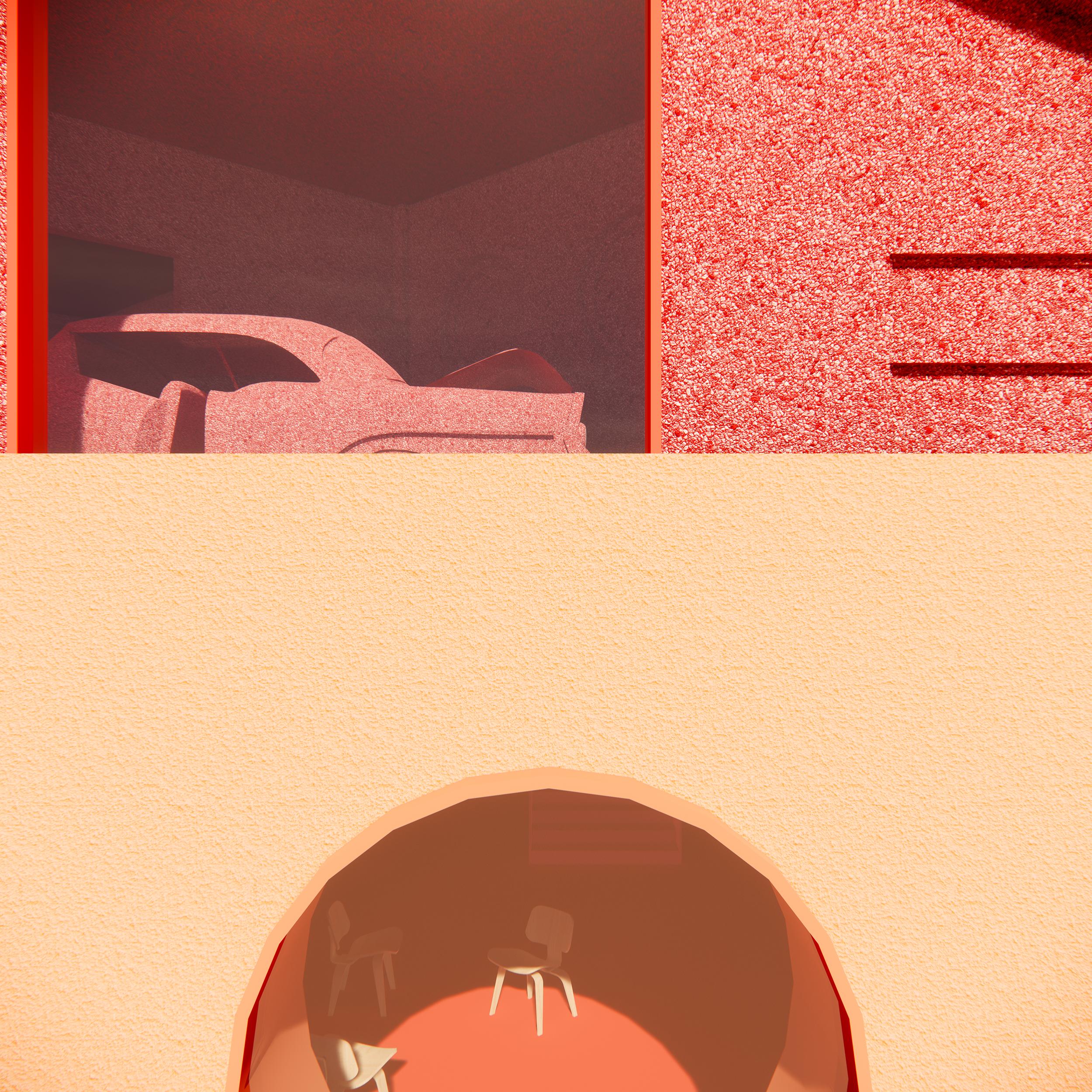 exterior closeup-3