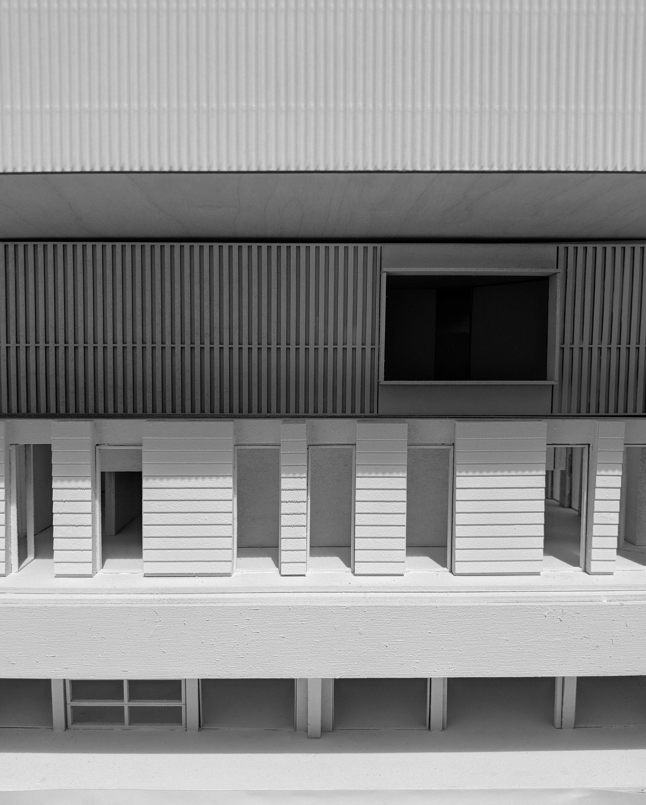 model-detail-1
