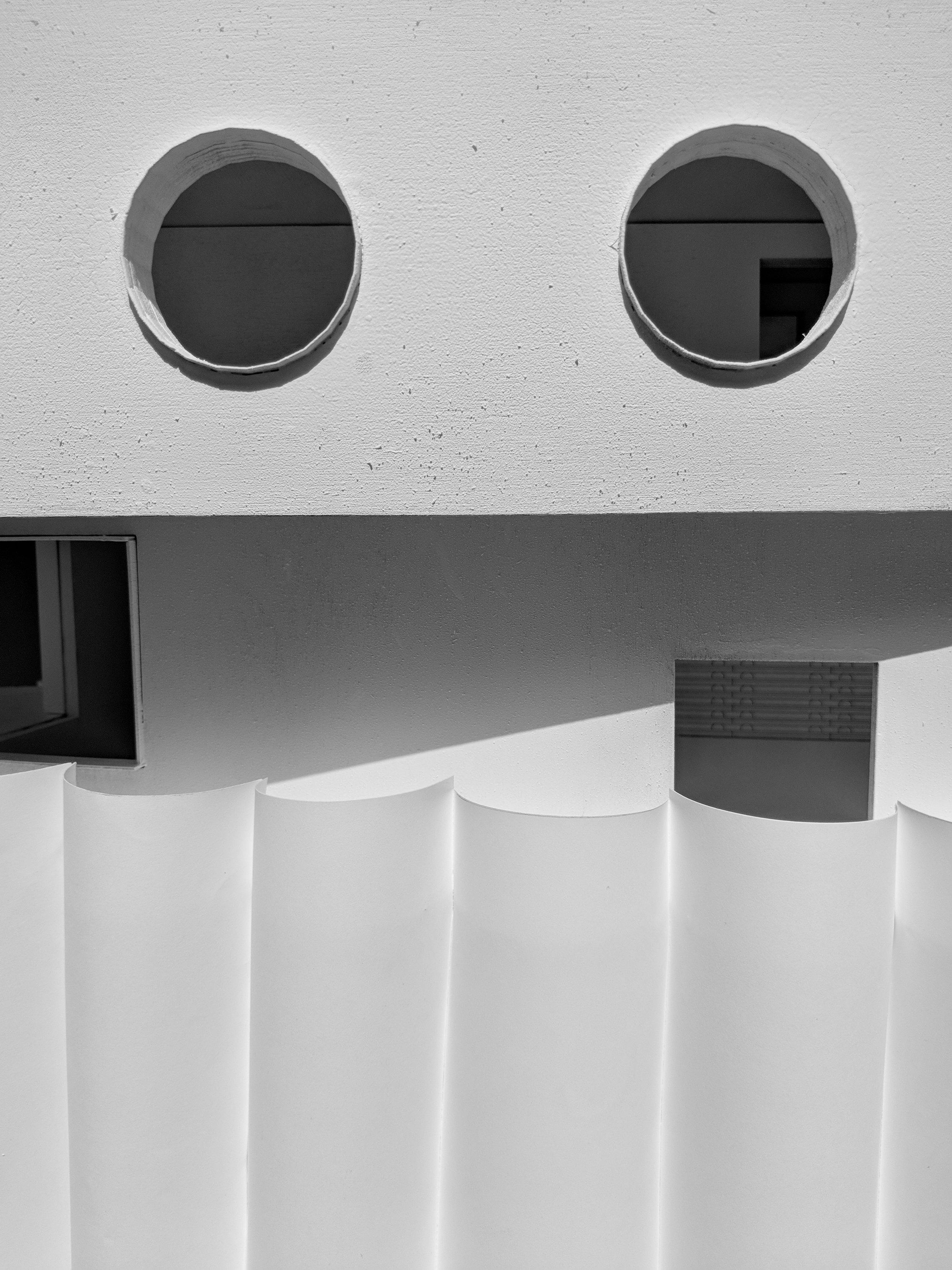 Model-Detail-3.jpg