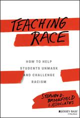 Teaching Race Cover.jpg