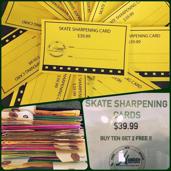 sharpeningcard.jpg
