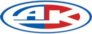 AK_logo.jpg