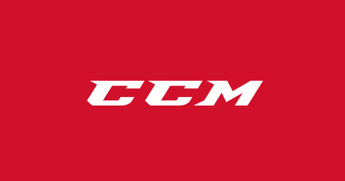 ccm banner 1.jpg
