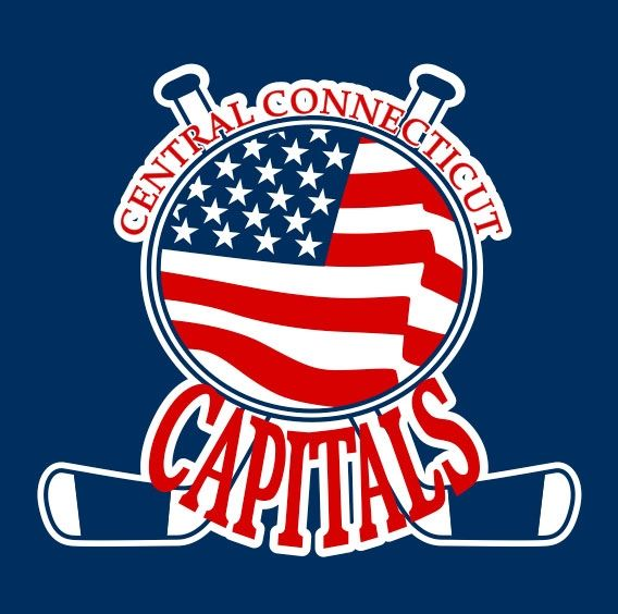 Central CT Capitals