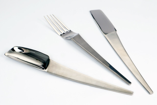 Rail Flatware image 5.jpeg