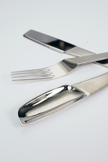Rail Flatware image 6.jpeg