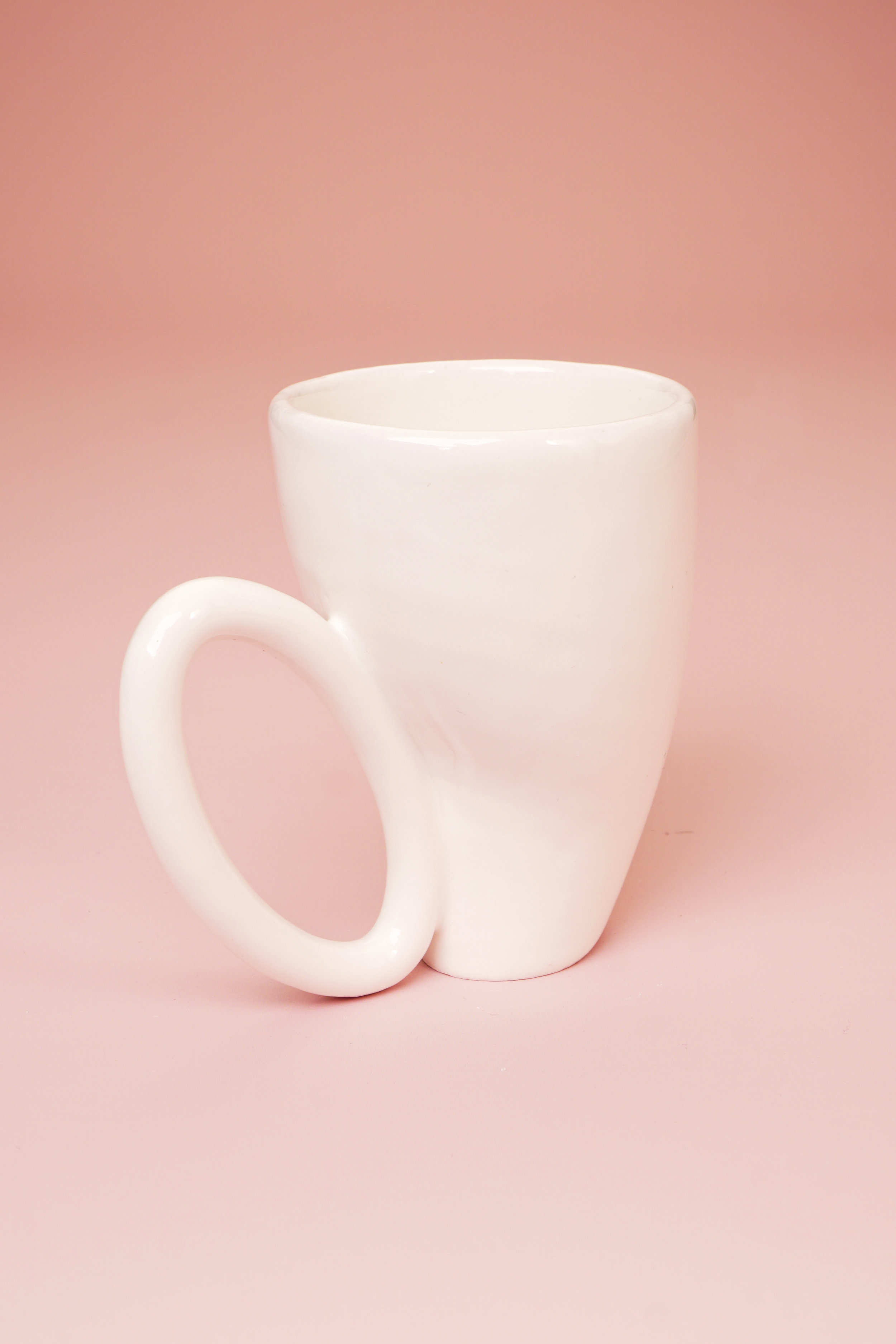 Attach Mugs