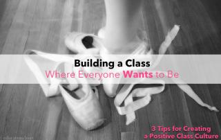 "Building ""class"""