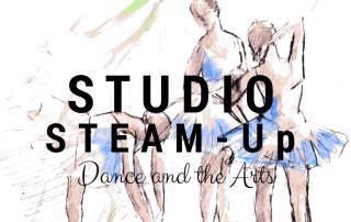 Dance & Arts