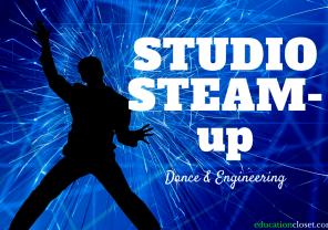 Dance & Engineering