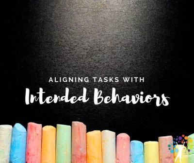 intended-behaviors.jpeg