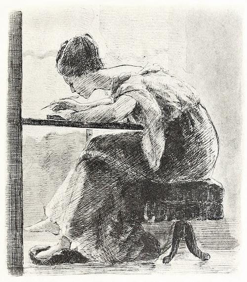 woman bent over desk.jpg
