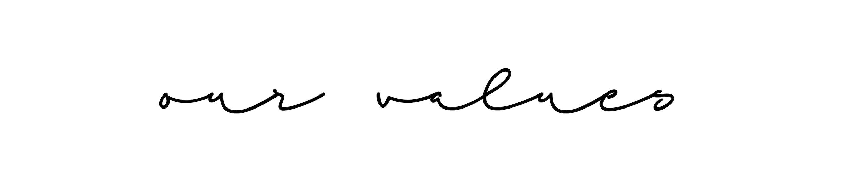 font testing website (33).png
