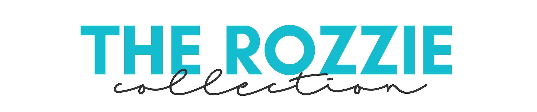 font testing websites (15).png