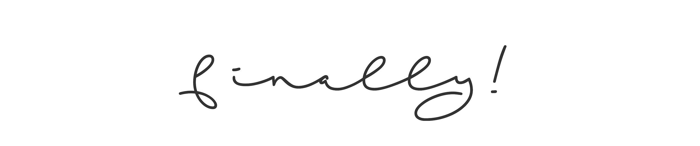 font testing websites (37).png
