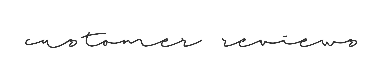 font testing websites (57).png