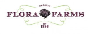 Flora-Farms-logo-300x116.jpg