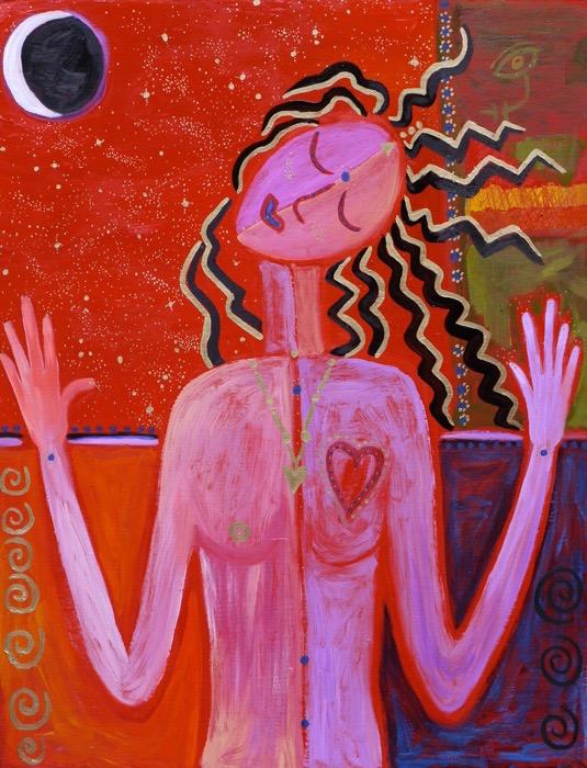 Whimscal mujer 1.jpg