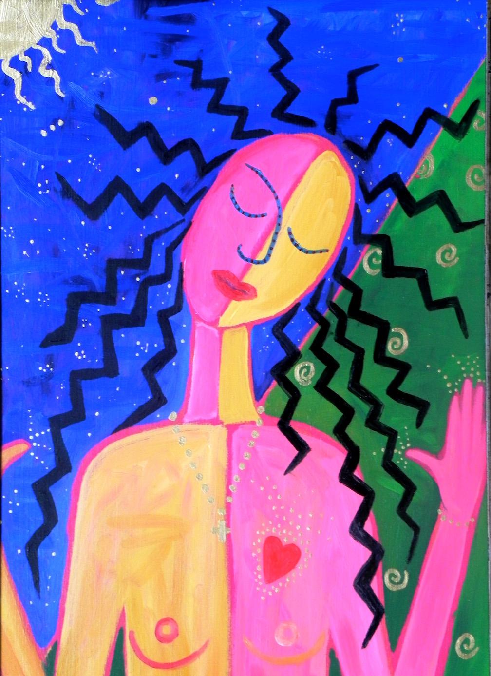Whimsical mujer 3.jpg