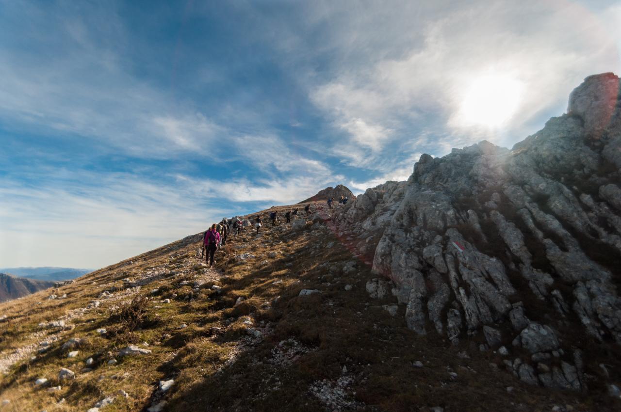 Escursione Monte Viglio-2.jpg