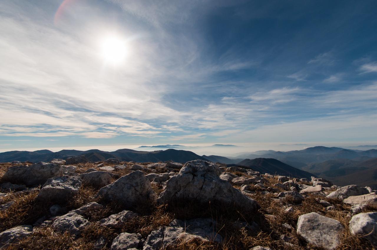 Escursione Monte Viglio-4.jpg