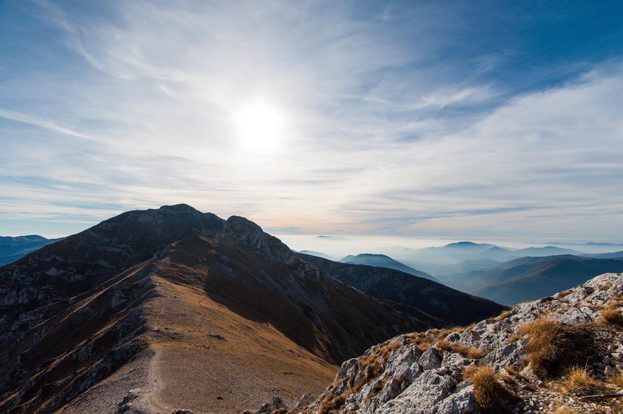 Escursione Monte Viglio-7.jpg