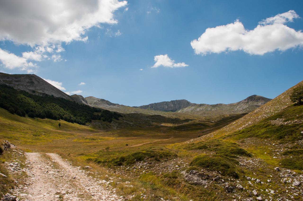 Escursione Rifugio Sebastiani-5.jpg