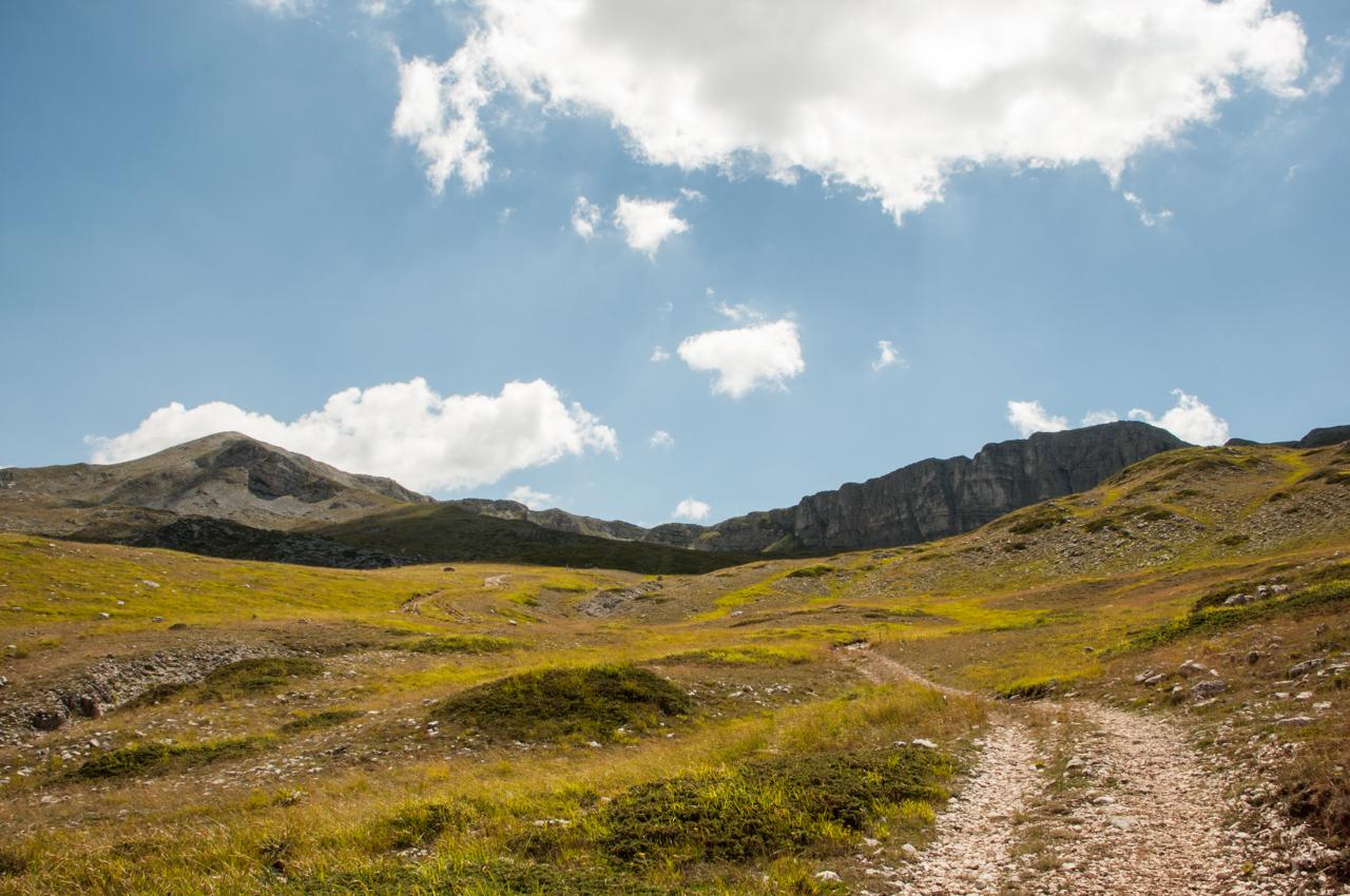 Escursione Rifugio Sebastiani-8.jpg