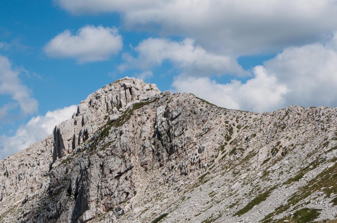 Escursione Rifugio Sebastiani-10.jpg