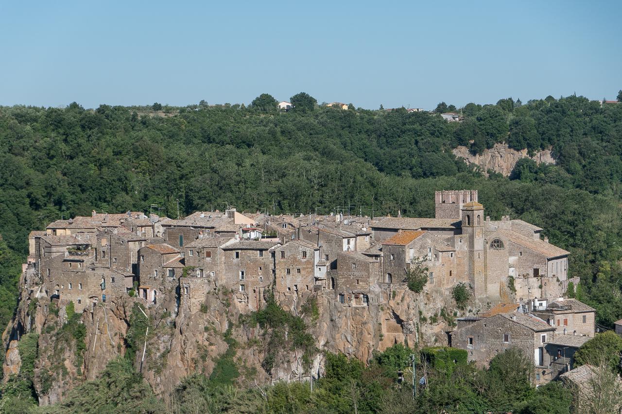 Calcata - Cascate Monte Gelato.jpg