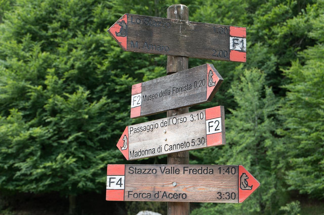 Val Fondillo-6.jpg