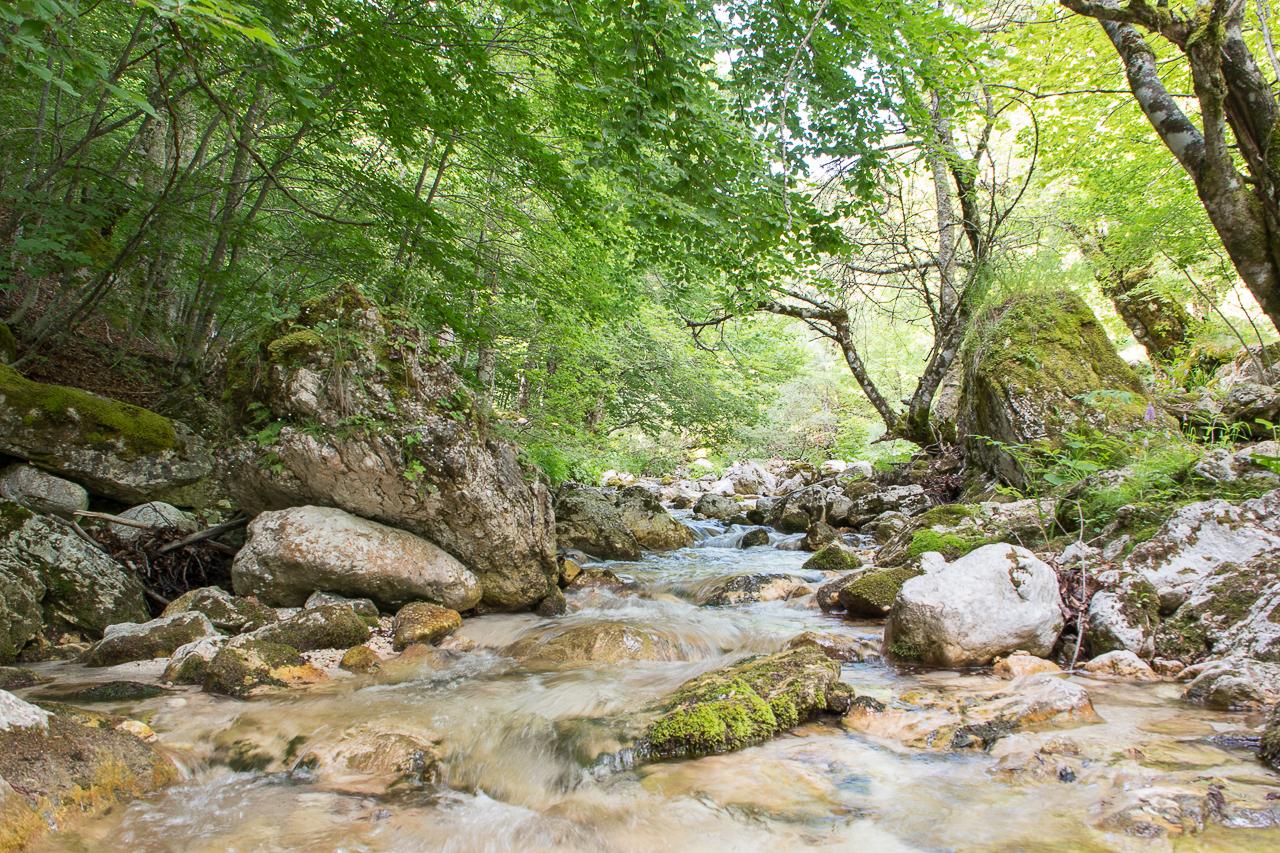 Val Fondillo-8.jpg