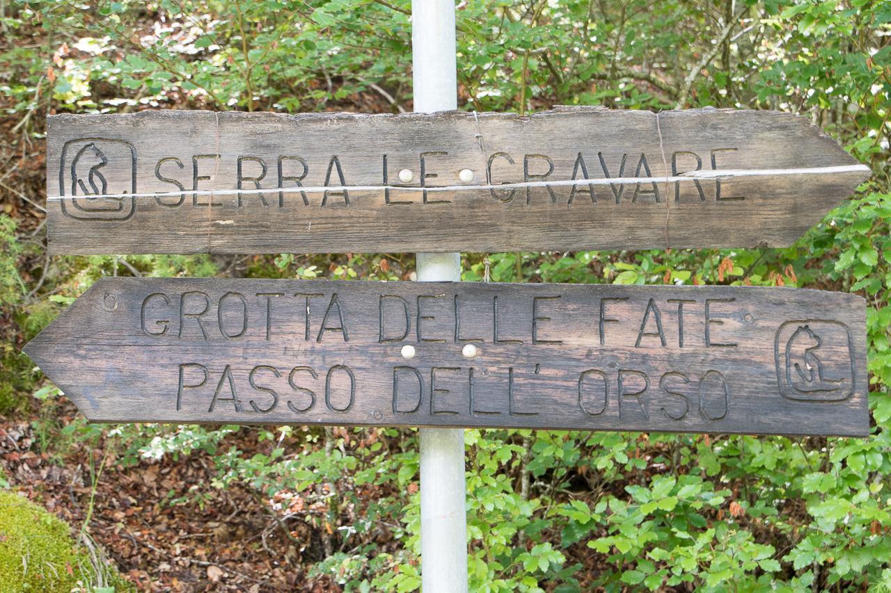 Val Fondillo-12.jpg