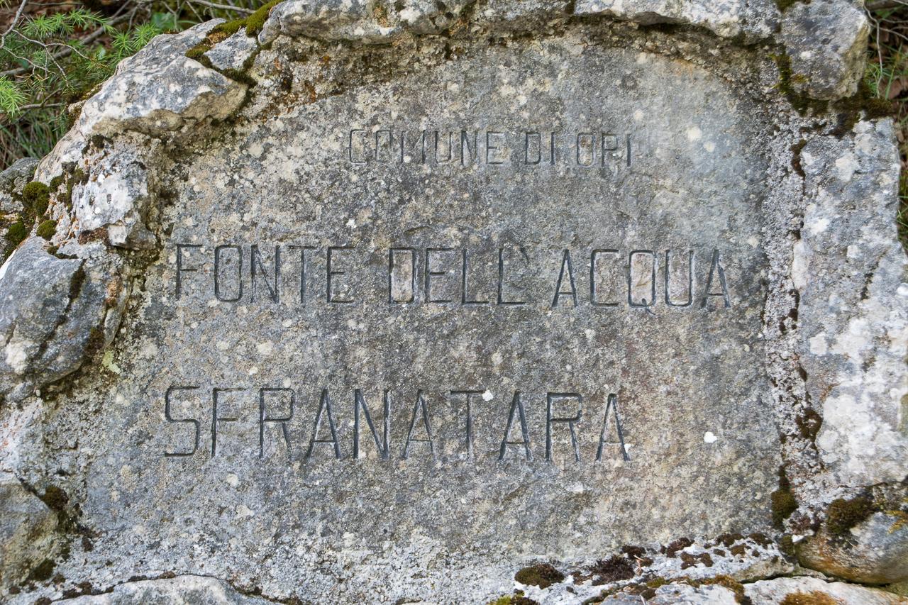 Val Fondillo-14.jpg