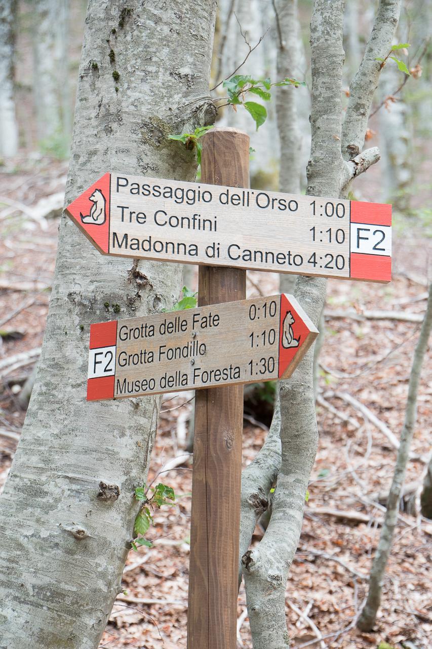 Val Fondillo-19.jpg