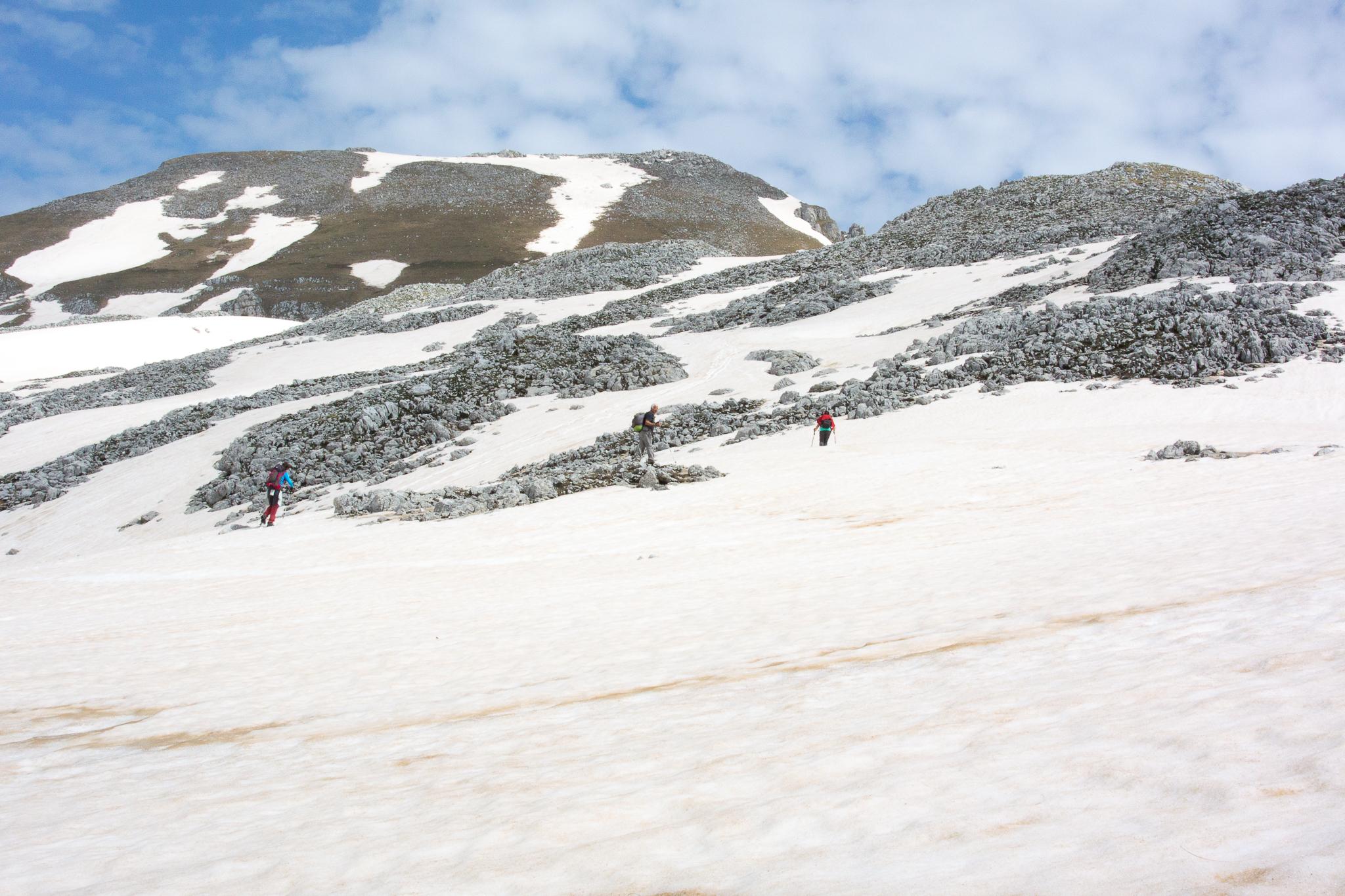 Escursione Monte Meta-13.jpg
