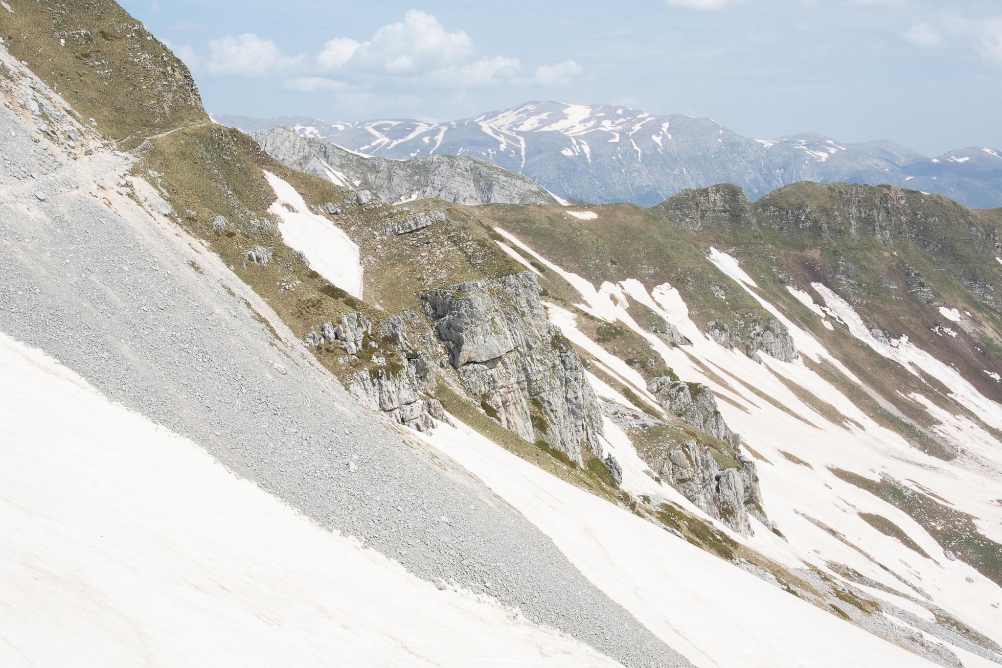 Escursione Monte Meta-17.jpg