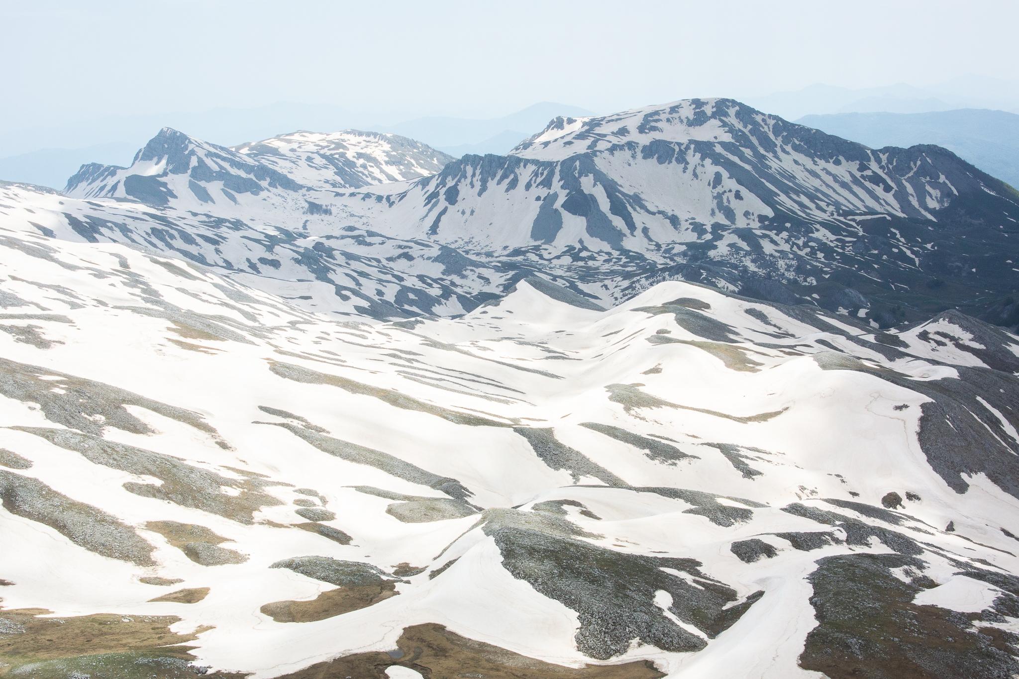 Escursione Monte Meta-22.jpg