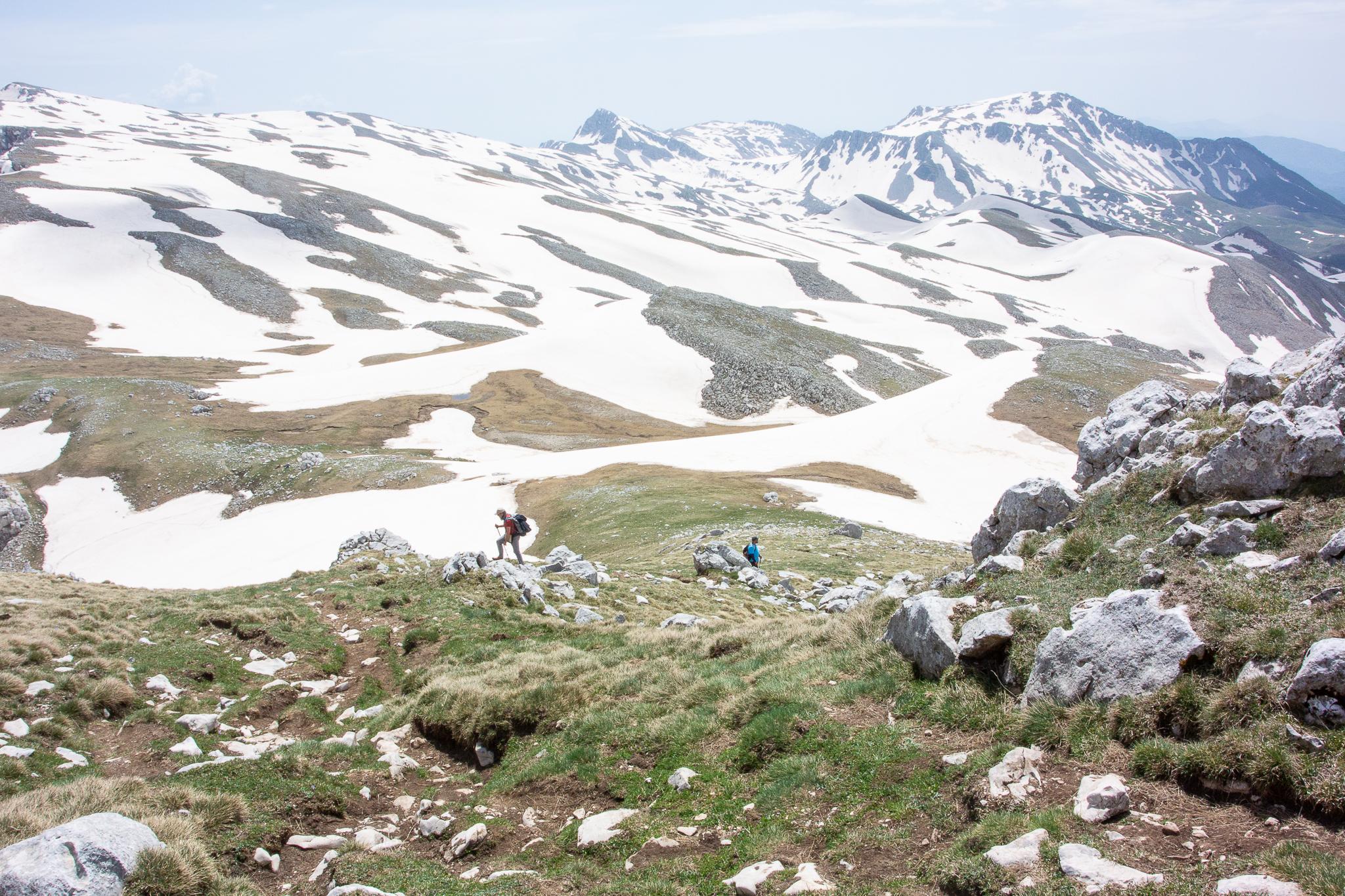 Escursione Monte Meta-21.jpg