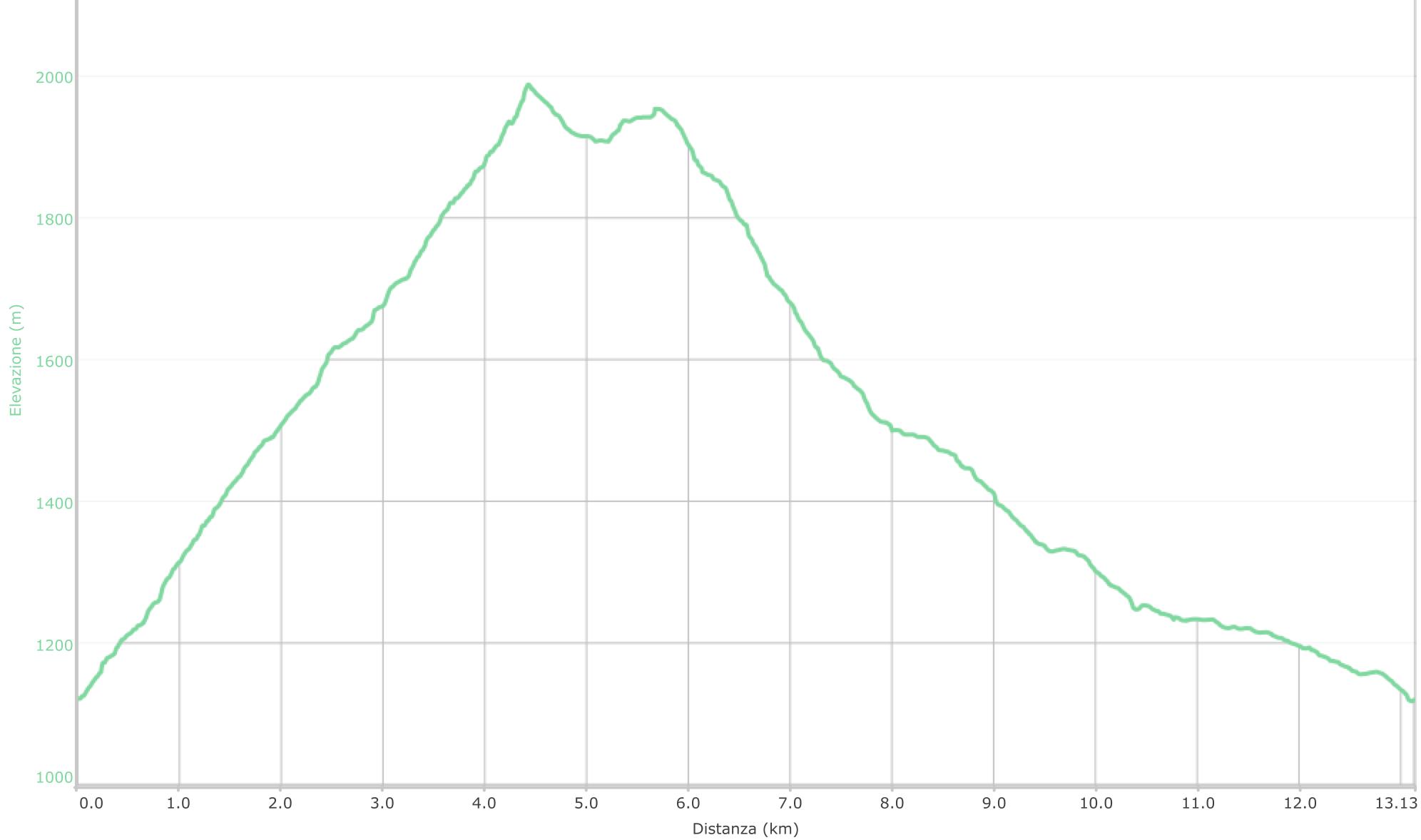 Profilo altimetrico.png