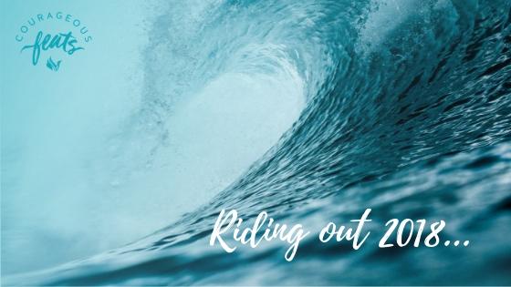 Riding out 2018_blog header.jpg