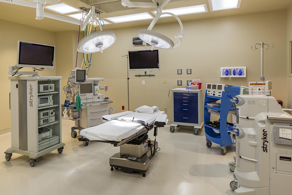 LA Surgical Clinic.jpg