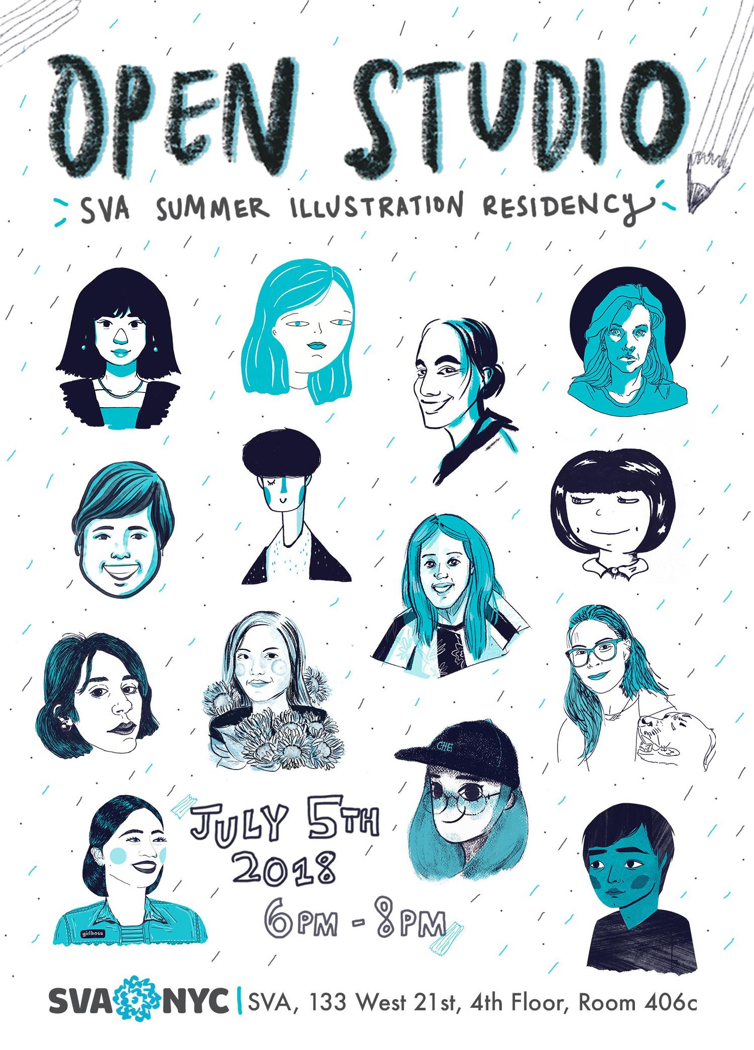 2018-06-19 SVA Summer Illustration Residency Postcard-1.jpg