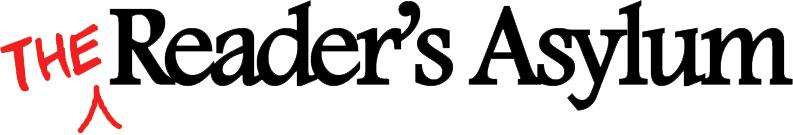TRA-logo-new-trans.png
