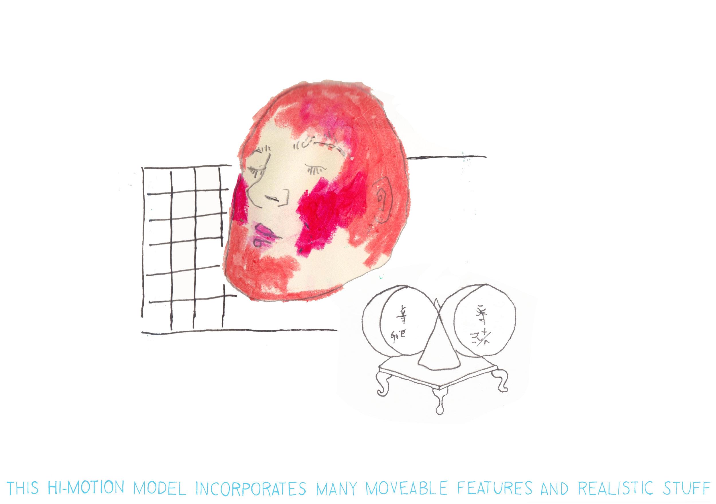 JapanBook-blushing.jpg