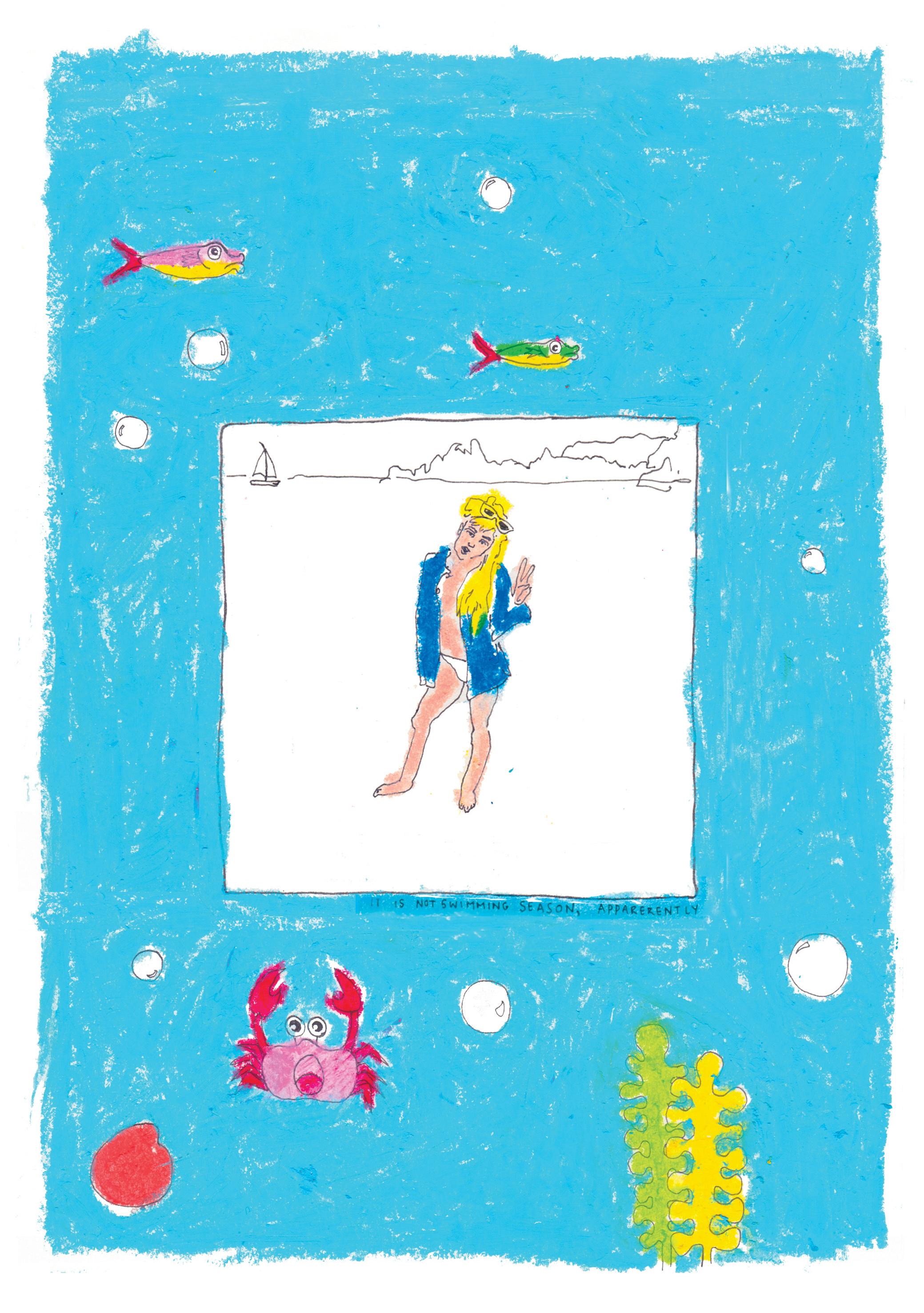 JapanBook-swim.jpg
