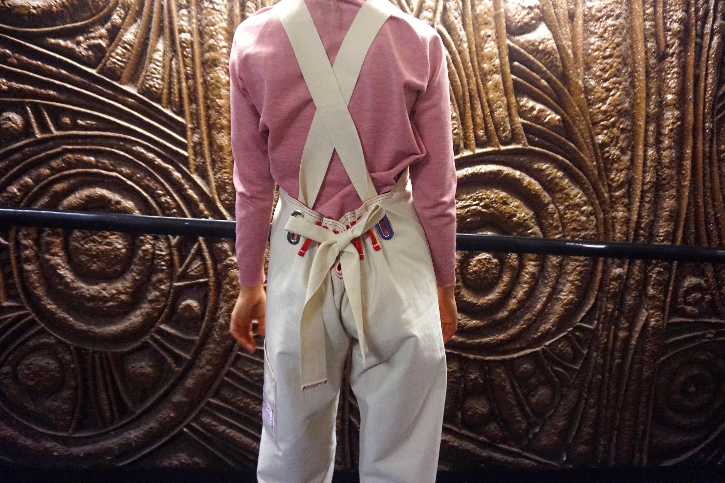 PeelEezy_TheShowroom_Uniform4.jpg
